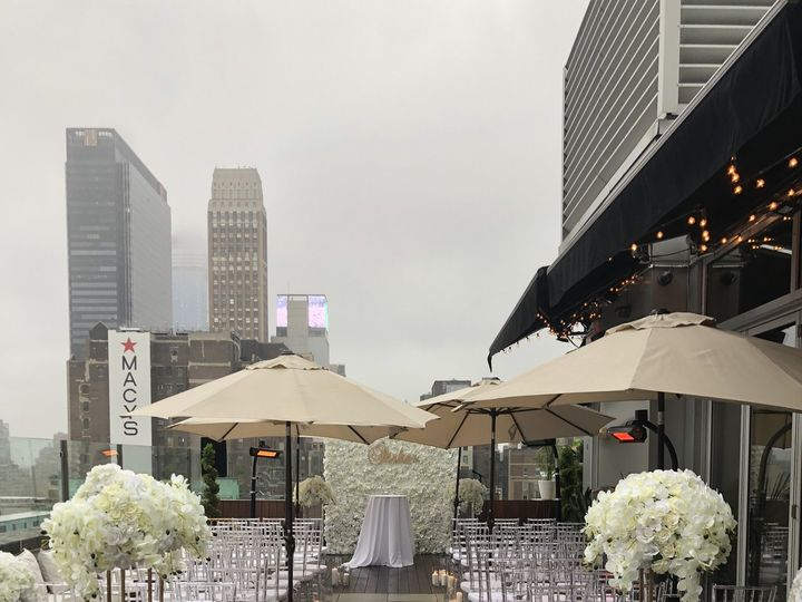 Tmx Img 1151 51 1001564 New York, NY wedding venue