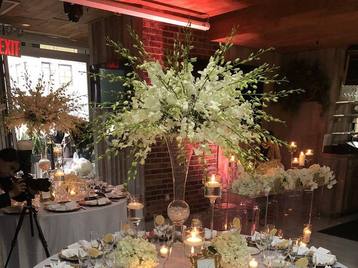 Tmx Img 1156 51 1001564 New York, NY wedding venue
