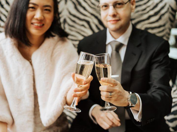 Tmx Mark Chelsea 49677202276 O 51 1001564 158688425722831 New York, NY wedding venue