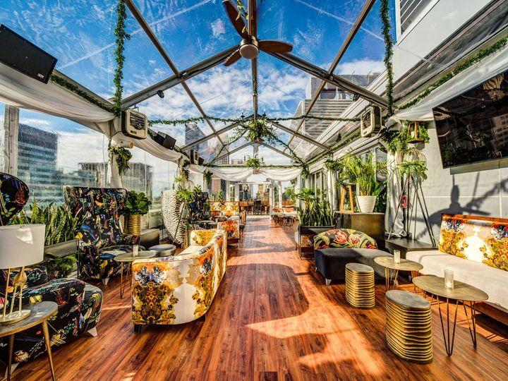 Tmx Rt 2018 1 51 1001564 New York, NY wedding venue