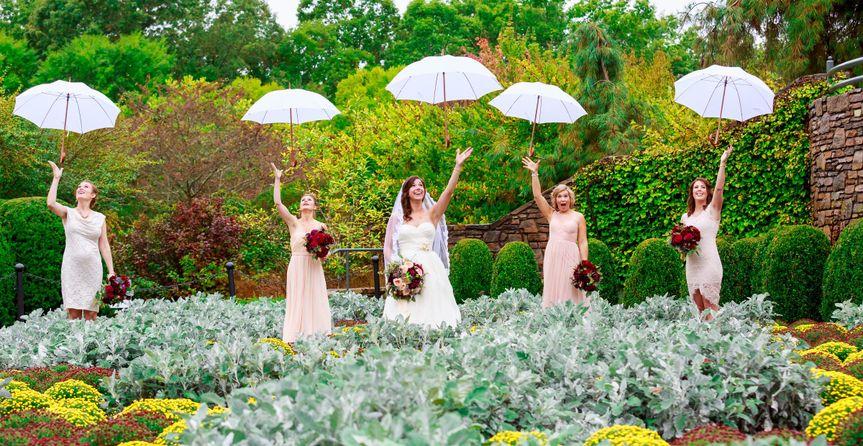 christine piascik alex mckenzie wedding at north