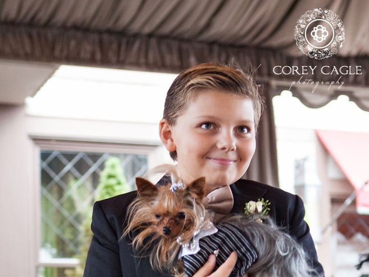 Tmx 1449167521390 05 Corey Cagle Photography Asheville wedding planner