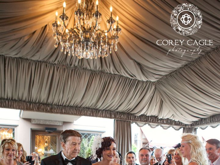 Tmx 1449167542810 07 Corey Cagle Photography Asheville wedding planner