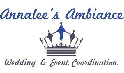 Annalee's Ambiance 1
