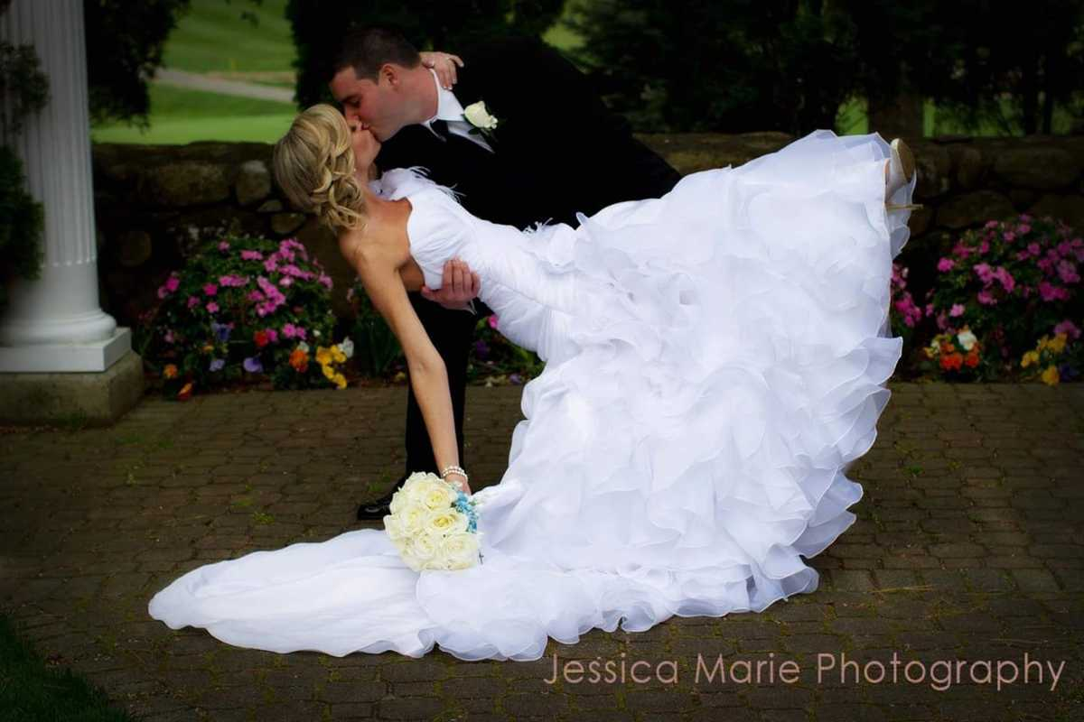 Jessica Marie Photography