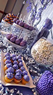 teal cupcakes4