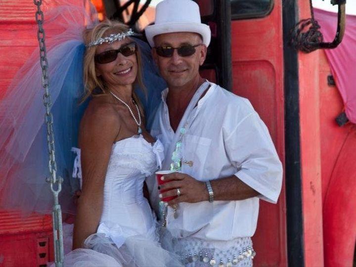 Tmx 1492030223722 2977561015033869498355550666355479408461484979887n Van Nuys, California wedding officiant