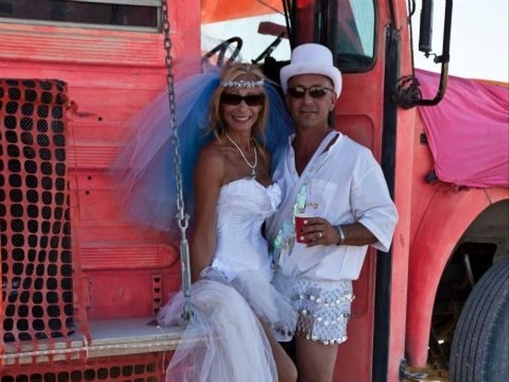Tmx 1492030348722 312556101503386945635555066635547940842678460542n Van Nuys, California wedding officiant