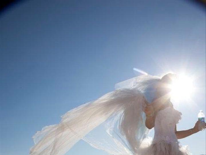 Tmx 1492030356029 321235101503386938935555066635547940838506594139n  Van Nuys, California wedding officiant