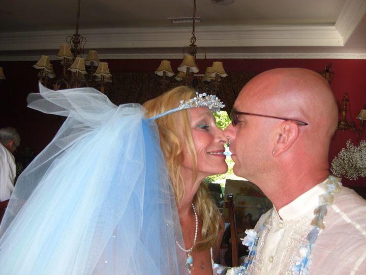 Tmx 1492030753069 Cimg6048 Van Nuys, California wedding officiant