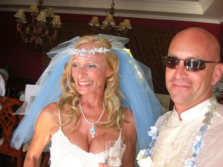 Tmx 1492030795100 Cimg6049 Van Nuys, California wedding officiant