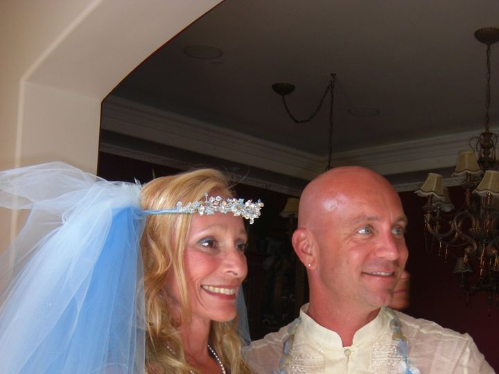 Tmx 1492030833808 Cimg6051 Van Nuys, California wedding officiant