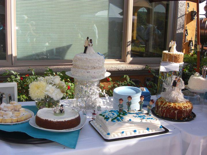 Tmx 1492030883111 Cimg6063 Van Nuys, California wedding officiant