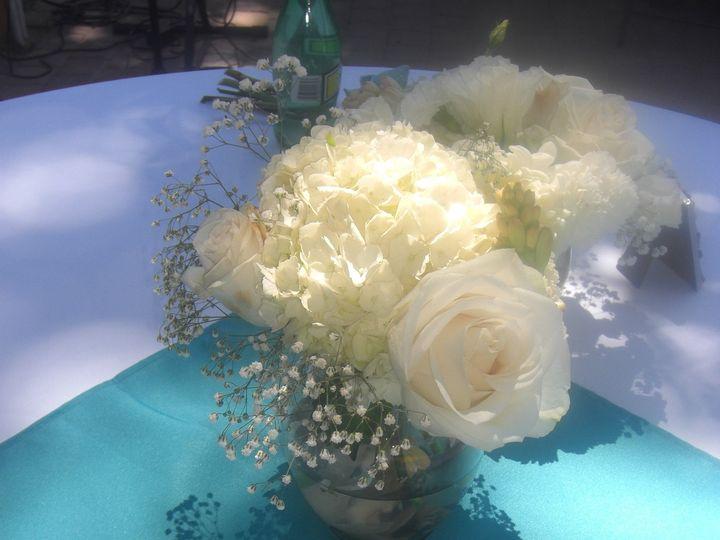 Tmx 1492031004821 Cimg6306 Van Nuys, California wedding officiant