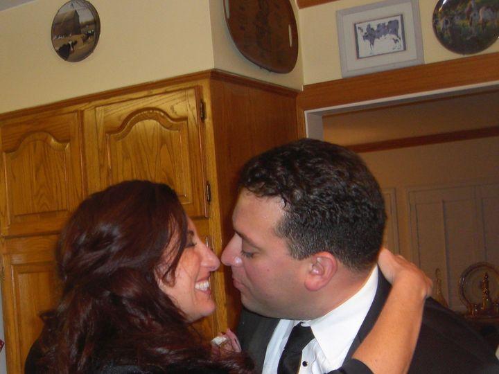 Tmx 1492031143036 Cimg8297 Van Nuys, California wedding officiant