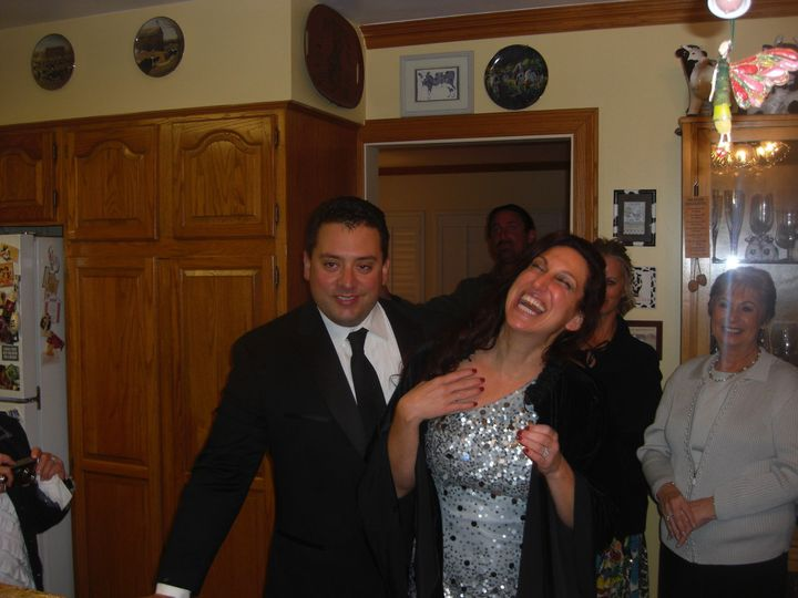 Tmx 1492031178505 Cimg8304 Van Nuys, California wedding officiant