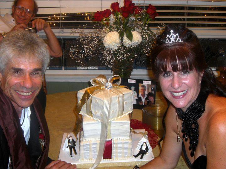 Tmx 1492031331784 Cimg9684 1 Van Nuys, California wedding officiant