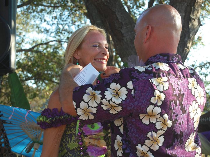 Tmx 1492031435474 Dsc0531   Version 2 Van Nuys, California wedding officiant