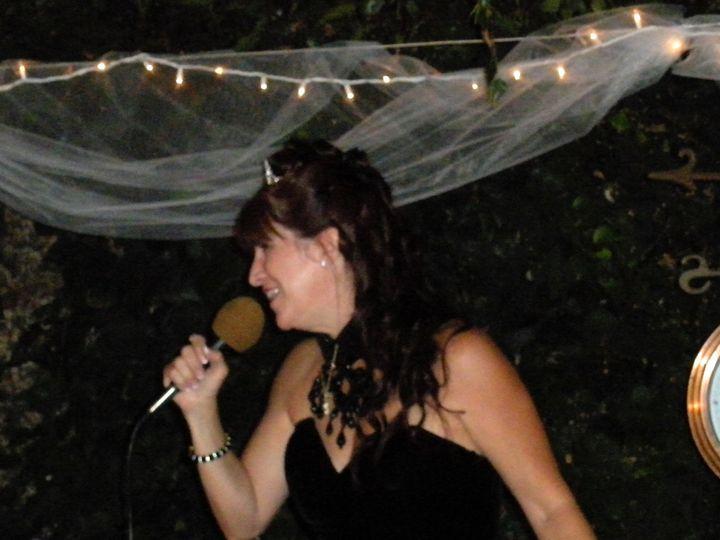 Tmx 1492031541229 Dscn0143 1 Van Nuys, California wedding officiant