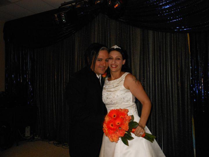 Tmx 1492031630182 Dscn1622 Van Nuys, California wedding officiant