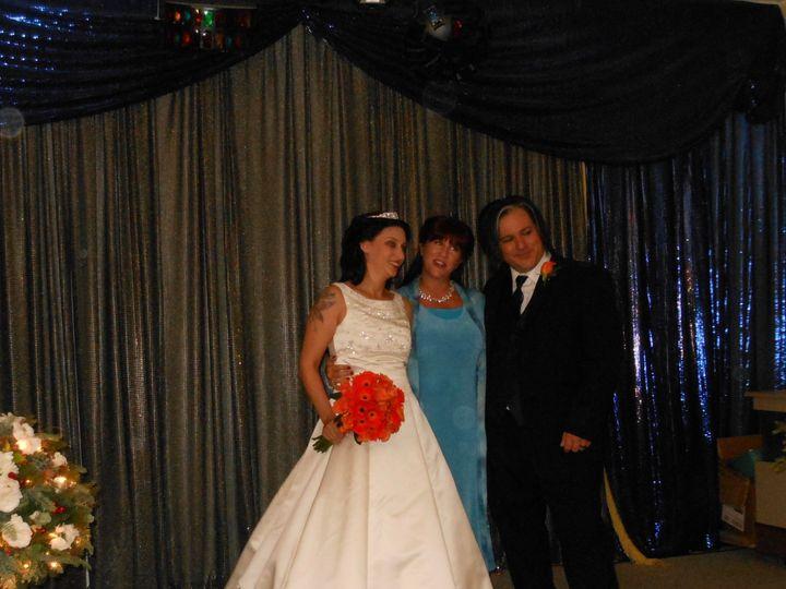 Tmx 1492031717713 Dscn1641 Van Nuys, California wedding officiant
