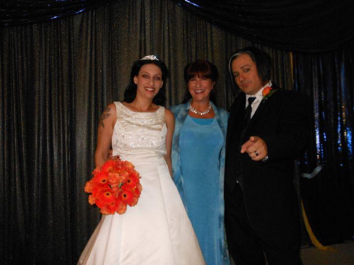 Tmx 1492031766149 Dscn1642 Van Nuys, California wedding officiant