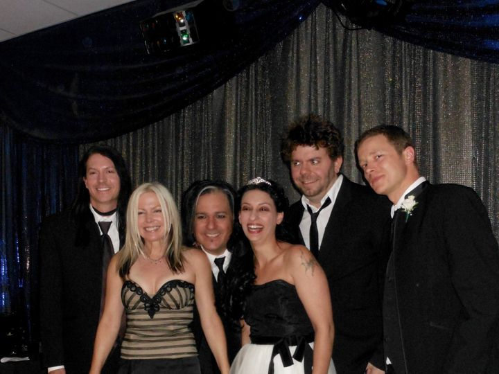 Tmx 1492031813028 Dscn1652 Van Nuys, California wedding officiant