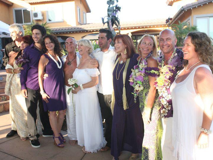 Tmx 1492032309729 Img1025 Van Nuys, California wedding officiant