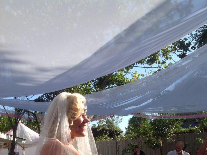 Tmx 1492032343592 Img1204 Van Nuys, California wedding officiant