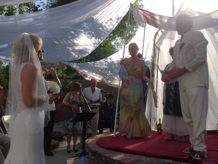 Tmx 1492032370567 Img1213 Van Nuys, California wedding officiant