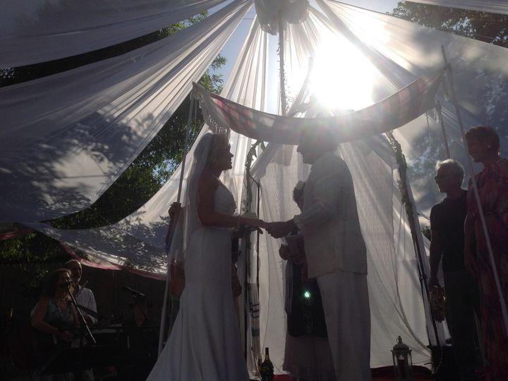 Tmx 1492032395306 Img1217 Van Nuys, California wedding officiant