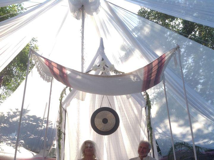 Tmx 1492032424681 Img1226 Van Nuys, California wedding officiant