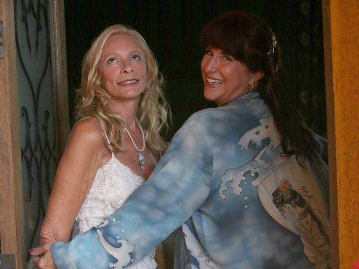 Tmx 1492032463333 Img2315 Van Nuys, California wedding officiant