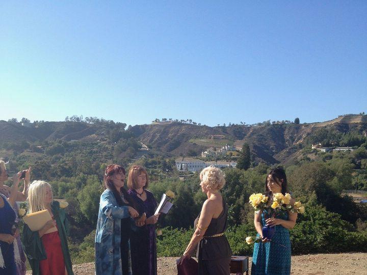 Tmx 1492032586124 Img2460 Van Nuys, California wedding officiant