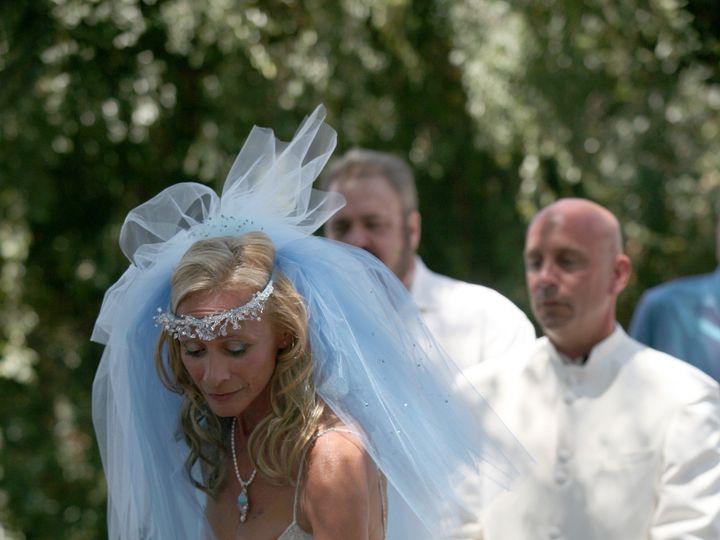 Tmx 1492032624859 Img2498 Van Nuys, California wedding officiant