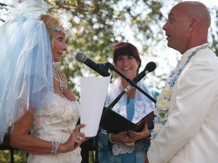 Tmx 1492032659292 Img2609 Van Nuys, California wedding officiant