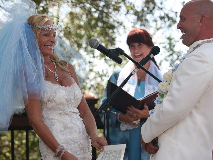 Tmx 1492032697065 Img2629 Van Nuys, California wedding officiant