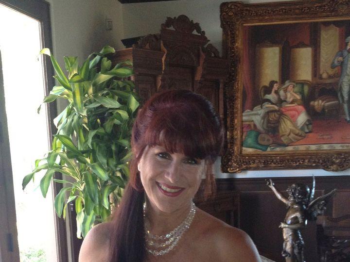 Tmx 1492032729233 Img2725 Van Nuys, California wedding officiant