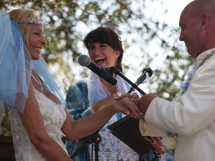 Tmx 1492032809992 Img2759 Van Nuys, California wedding officiant