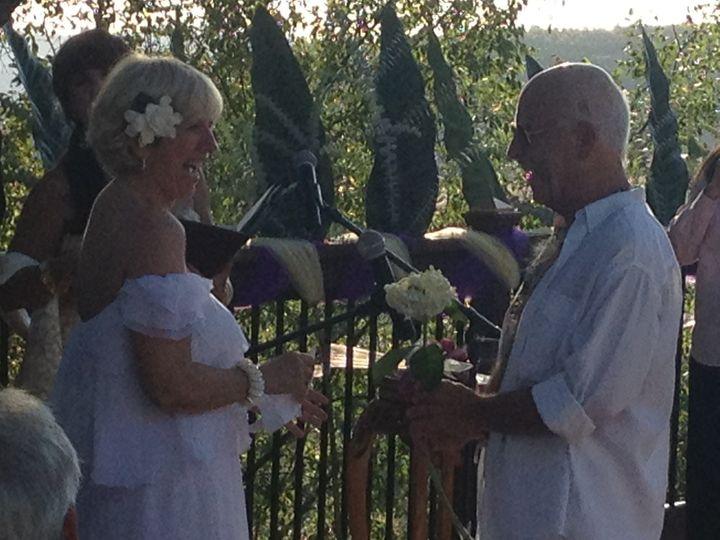 Tmx 1492032925379 Img2875 Van Nuys, California wedding officiant