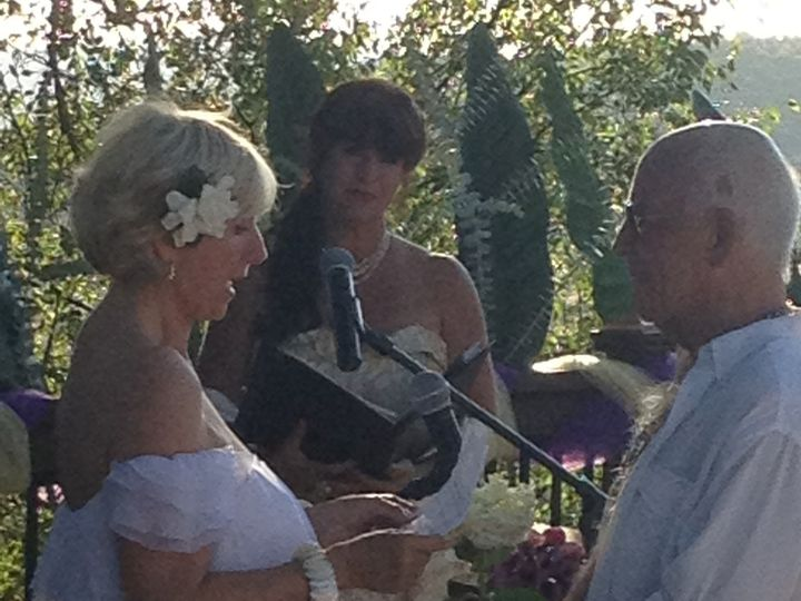 Tmx 1492032949615 Img2880 Van Nuys, California wedding officiant