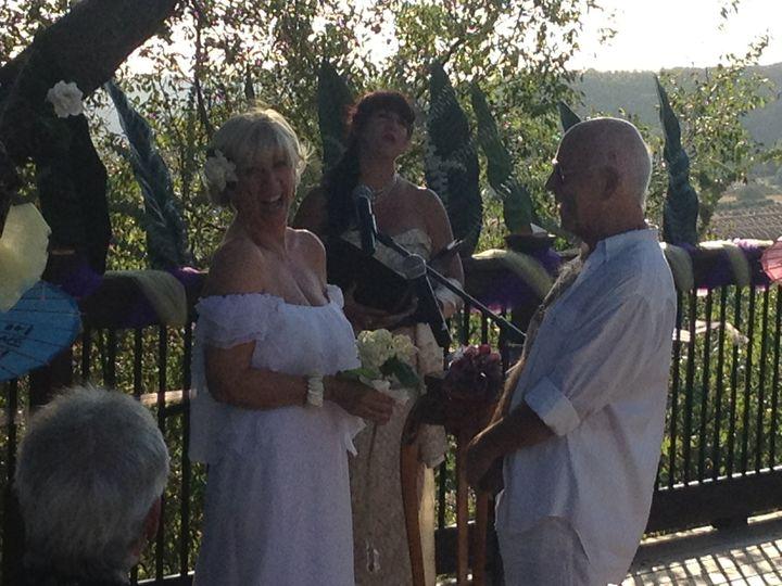 Tmx 1492032975527 Img2884 Van Nuys, California wedding officiant