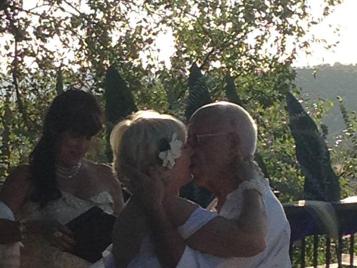 Tmx 1492033000361 Img2904 Van Nuys, California wedding officiant