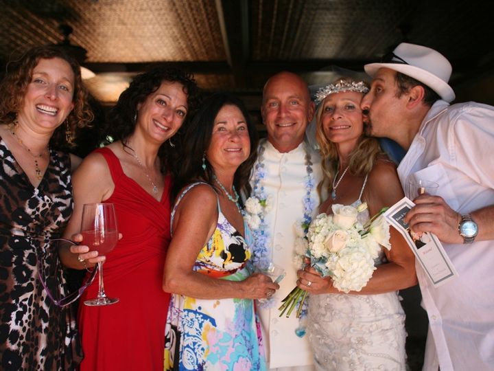 Tmx 1492033046232 Img3067 Van Nuys, California wedding officiant