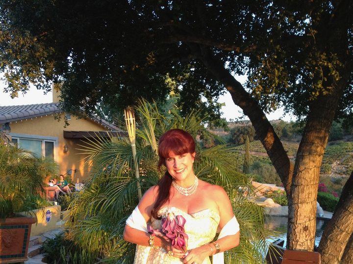 Tmx 1492033124766 Img3102 Van Nuys, California wedding officiant
