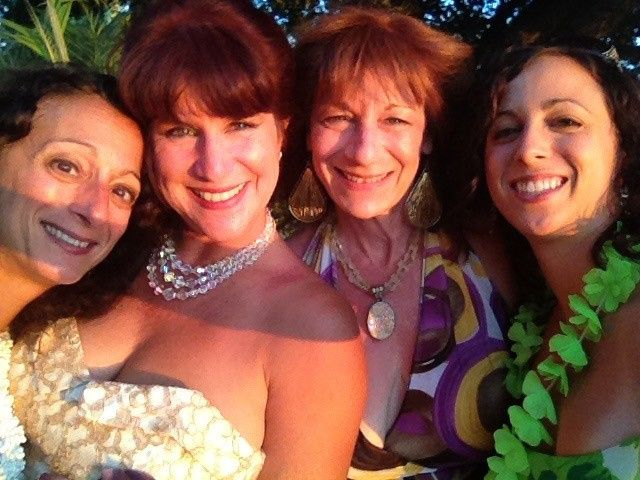 Tmx 1492033144026 Img3107 Van Nuys, California wedding officiant