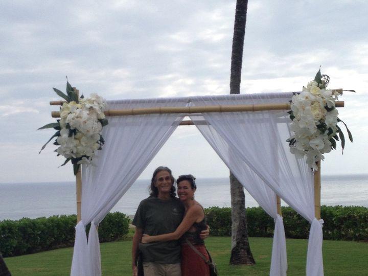 Tmx 1492033815533 Img5955 Van Nuys, California wedding officiant