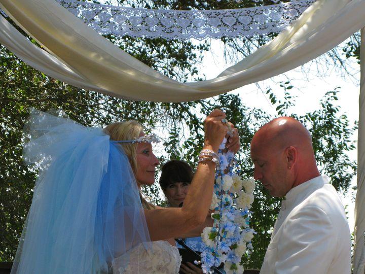 Tmx 1492033885288 Img6067 Van Nuys, California wedding officiant