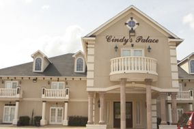 Cindy's Palace Banquet Hall