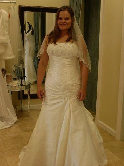 Brides001